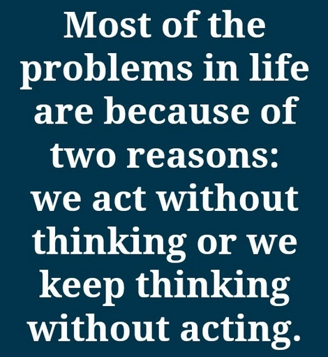 Thought Of The Day... - Page 3 Proble10