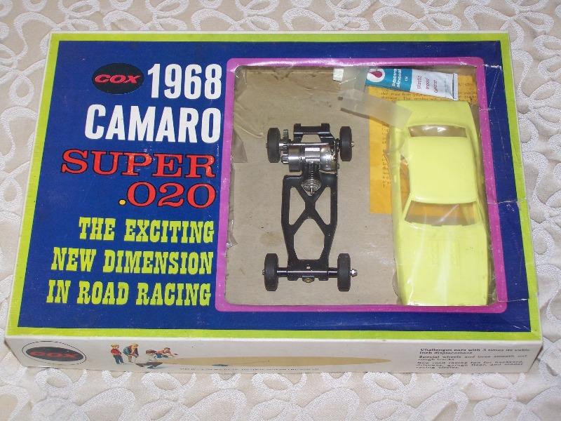 cox gto and camaro engine question 020_ca10