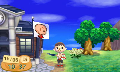 Animal Crossing New Leaf: vos aventures en photo Hni_0012