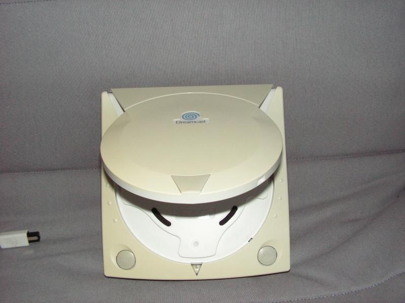 Jaunissement des consoles Pict0114
