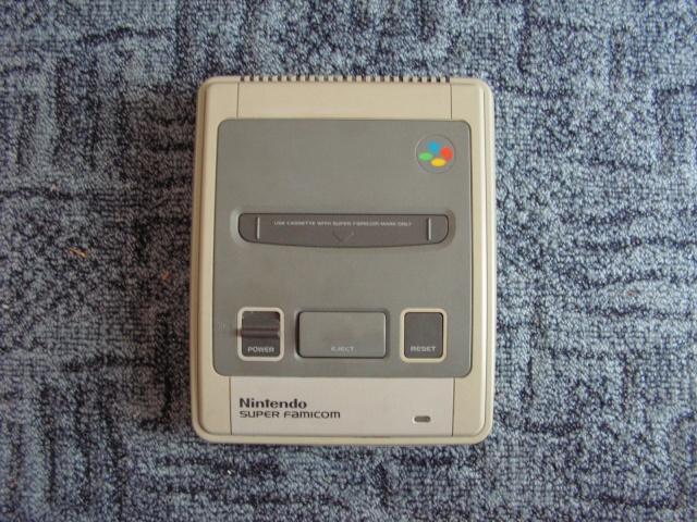 Jaunissement des consoles Pict0116