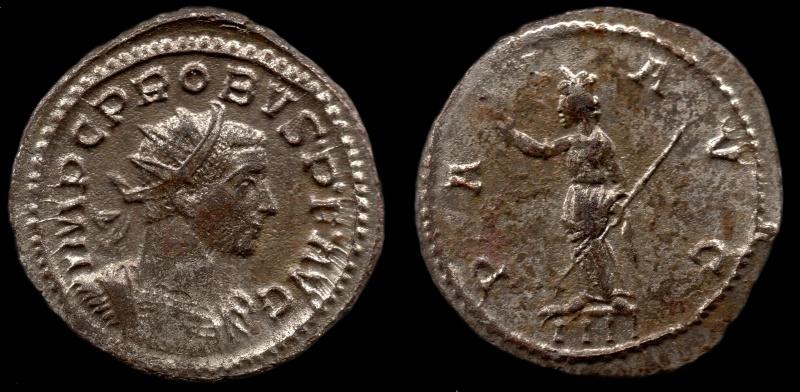 Mes nouvelles rentrées du jour : Aureliani pour LYON 106-pr10