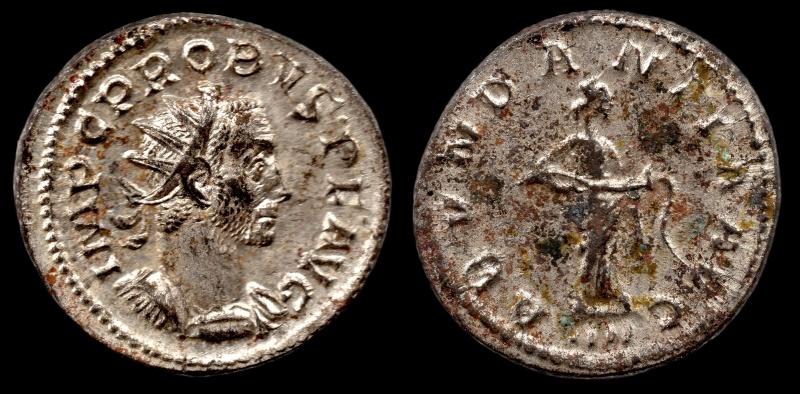 Mes nouvelles rentrées du jour : Aureliani pour LYON 108-pr10