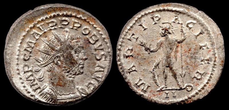 Mes nouvelles rentrées du jour : Aureliani pour LYON 109-pr10