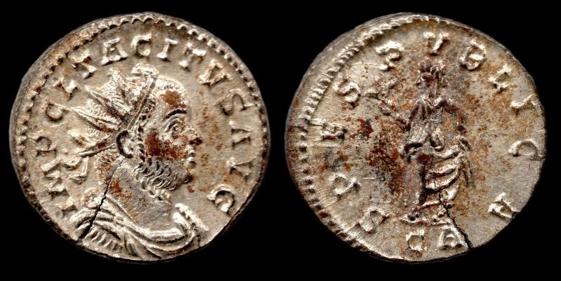 Mes nouvelles rentrées du jour : Aureliani pour LYON 110-ta10