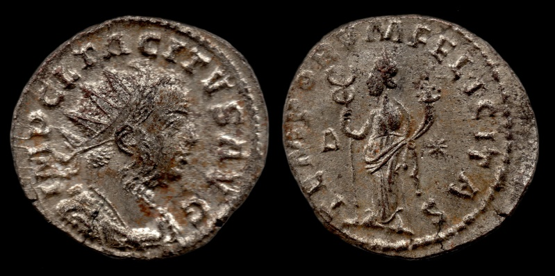 Mes nouvelles rentrées du jour : Aureliani pour LYON 111-ta10