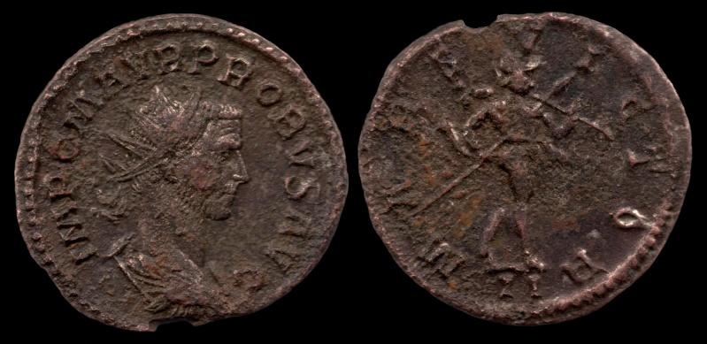 Mes nouvelles rentrées du jour : Aureliani pour LYON 113-pr11