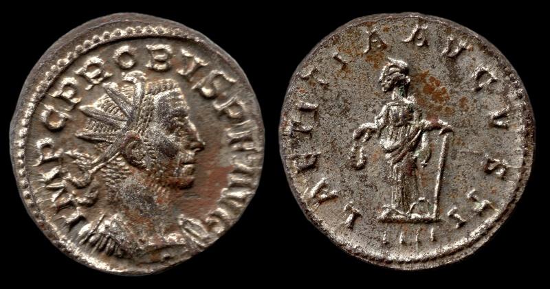 Mes nouvelles rentrées du jour : Aureliani pour LYON 114-pr11