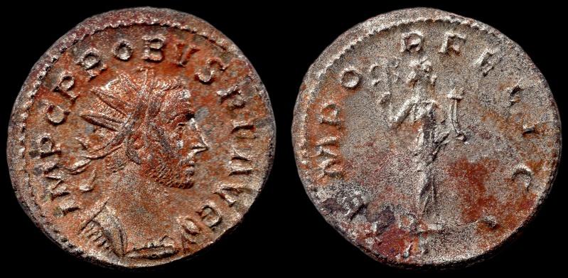Mes nouvelles rentrées du jour : Aureliani pour LYON 115-pr10