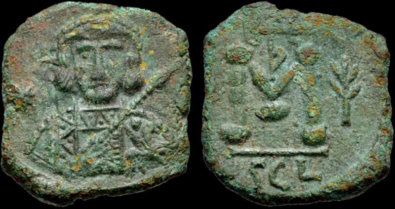 Follis de Tibere III : Vrai ou fausse !?! Image013
