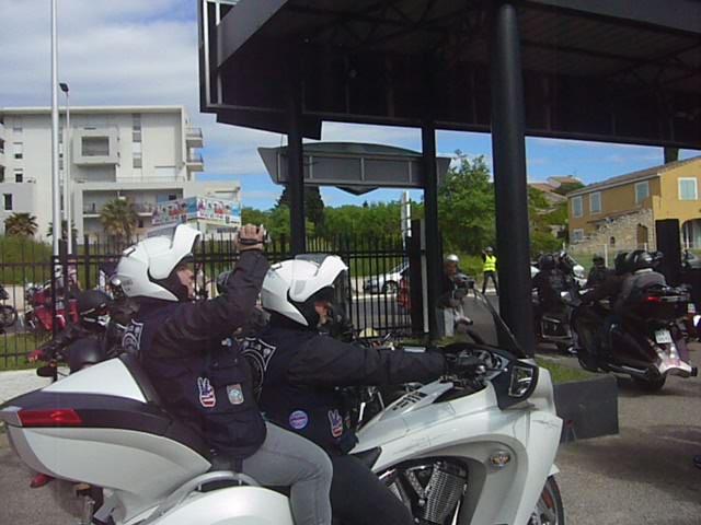 Rassemblement Victory 2013 à Montpellier (les photos) - Page 3 P1100919