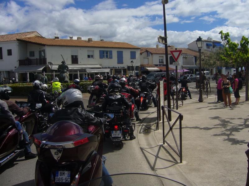 Rassemblement Victory 2013 à Montpellier (les photos) - Page 3 P1110014