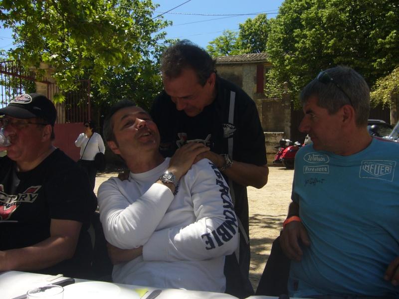 Rassemblement Victory 2013 à Montpellier (les photos) - Page 3 P1110018