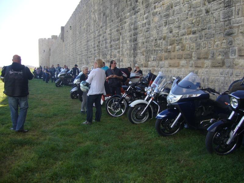 Rassemblement Victory 2013 à Montpellier (les photos) - Page 3 P1110019