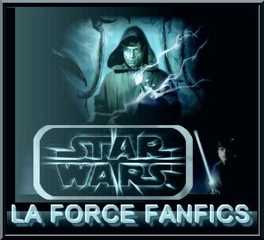 La Force Fanfics Vignet12