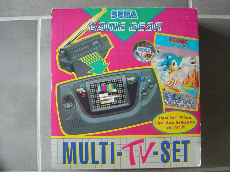 Street of Game Gear Redg Collection FULLSET PAL ET  JAP TERMINES !!!! - Page 10 Dsc01293