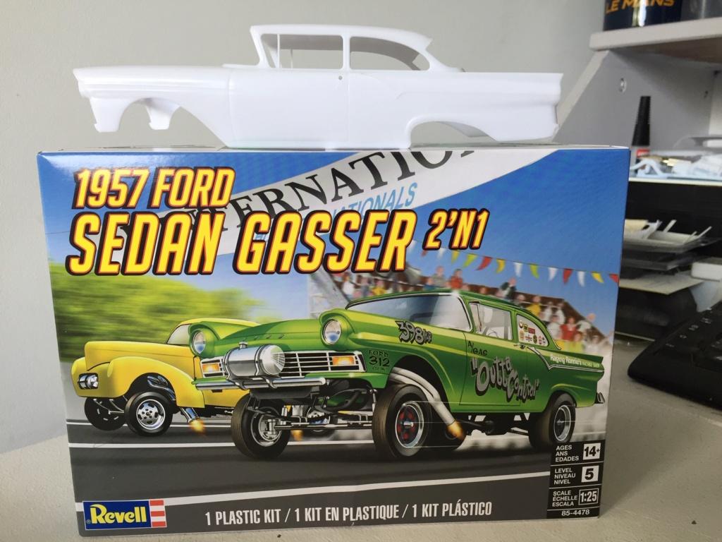 57 Ford Gasser !!! 1_la_b11
