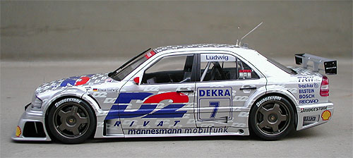 White Freightliner racing - Page 4 Amg_0010