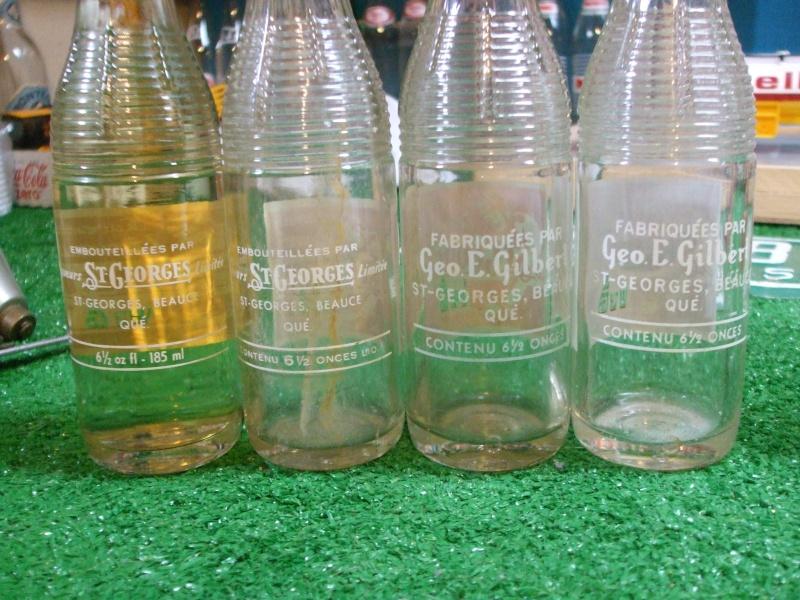 Liqueurs St-Georges Dscf2718
