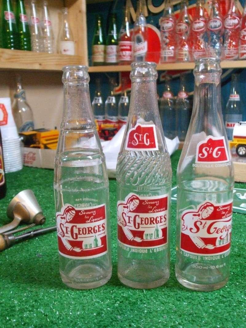 Liqueurs St-Georges Dscf2720