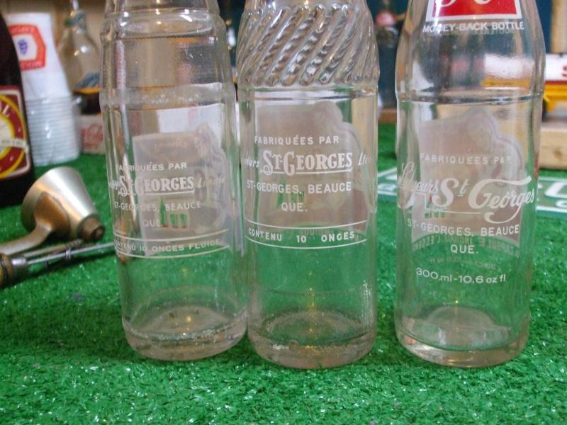 Liqueurs St-Georges Dscf2721