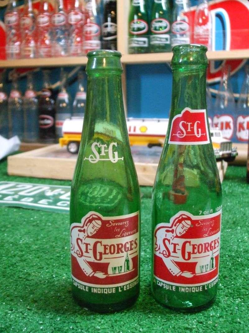Liqueurs St-Georges Dscf2722