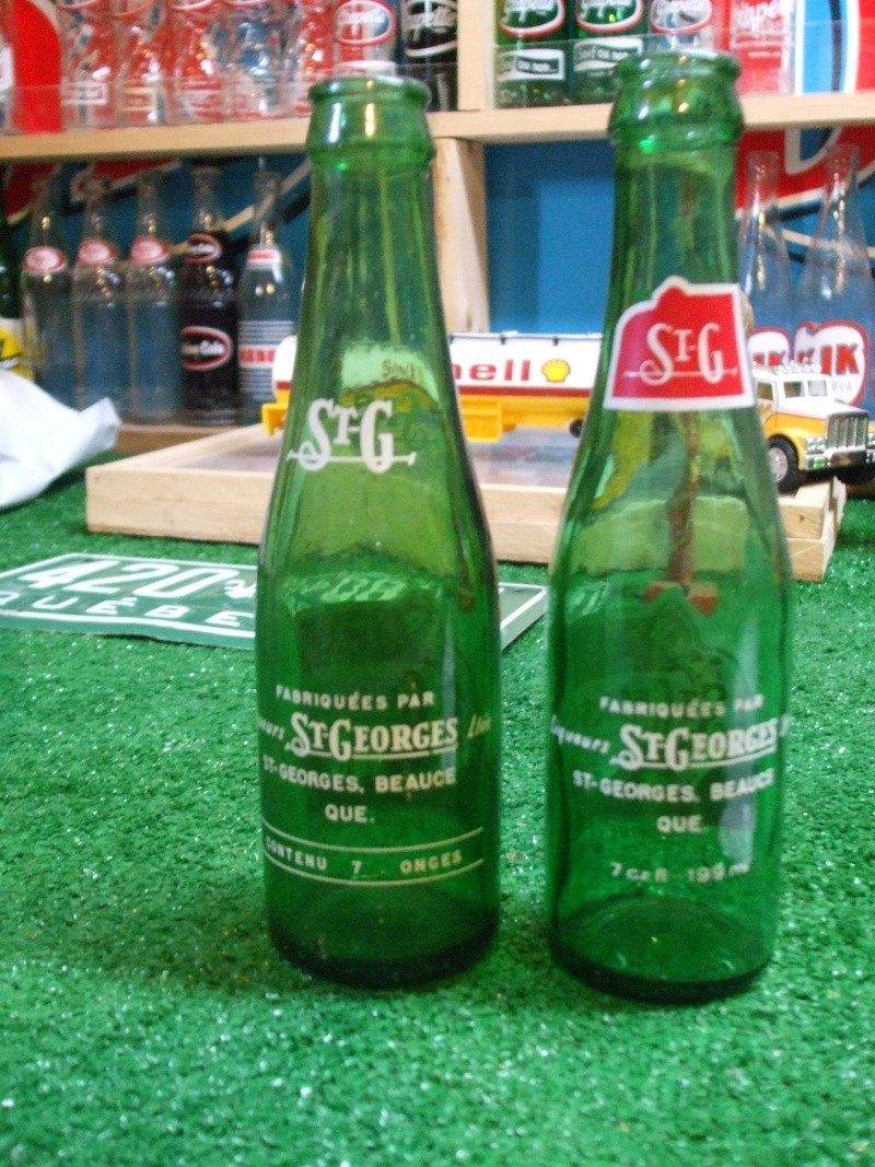 Liqueurs St-Georges Dscf2723