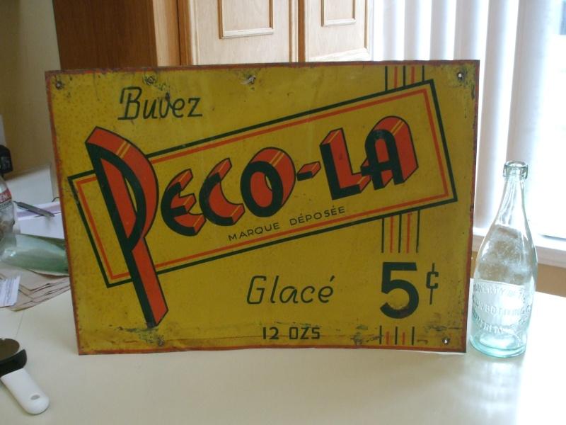 Pancarte Peco-la Dscf2930