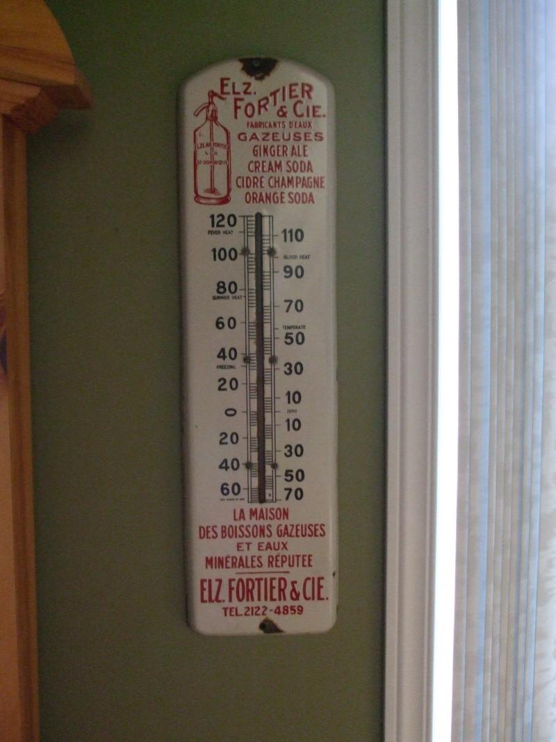 Thermomètre Fortier Dscf2931