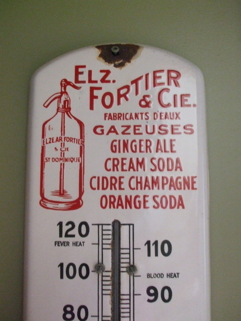 Thermomètre Fortier Dscf2932