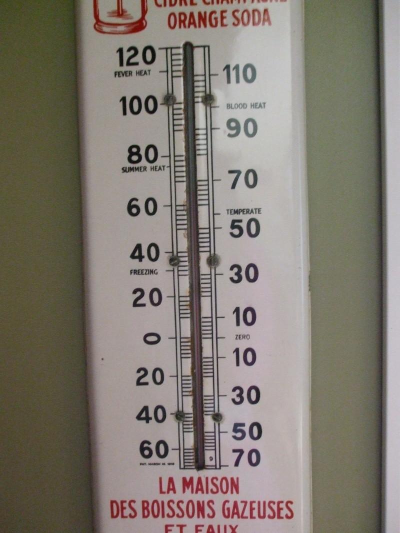 Thermomètre Fortier Dscf2934