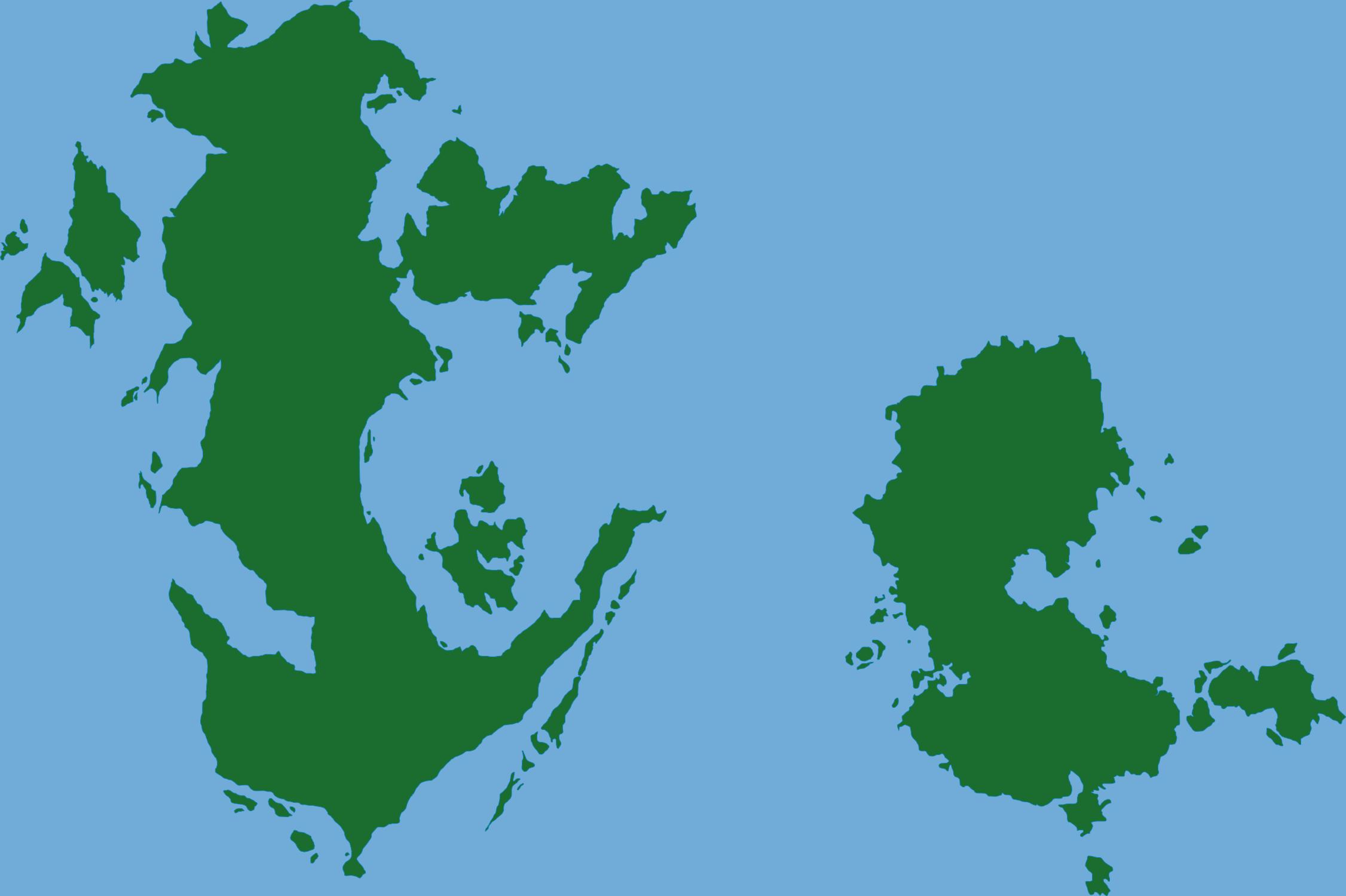 Créer une carte de son pays - Page 5 Carteg11