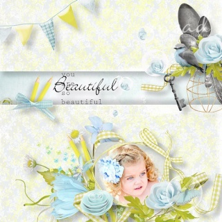 """Angel's Designs MAJ du 17/11/2015- Collection """"Mild Winter"""" - Page 2 Smooth11"""