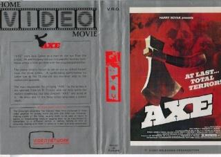 Mes recherches Axe_vh10