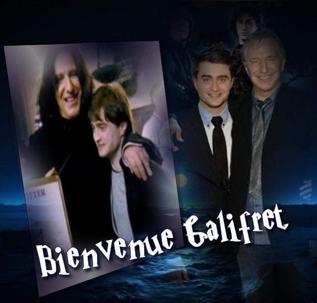 Galifret,C'est moi !! Magica10