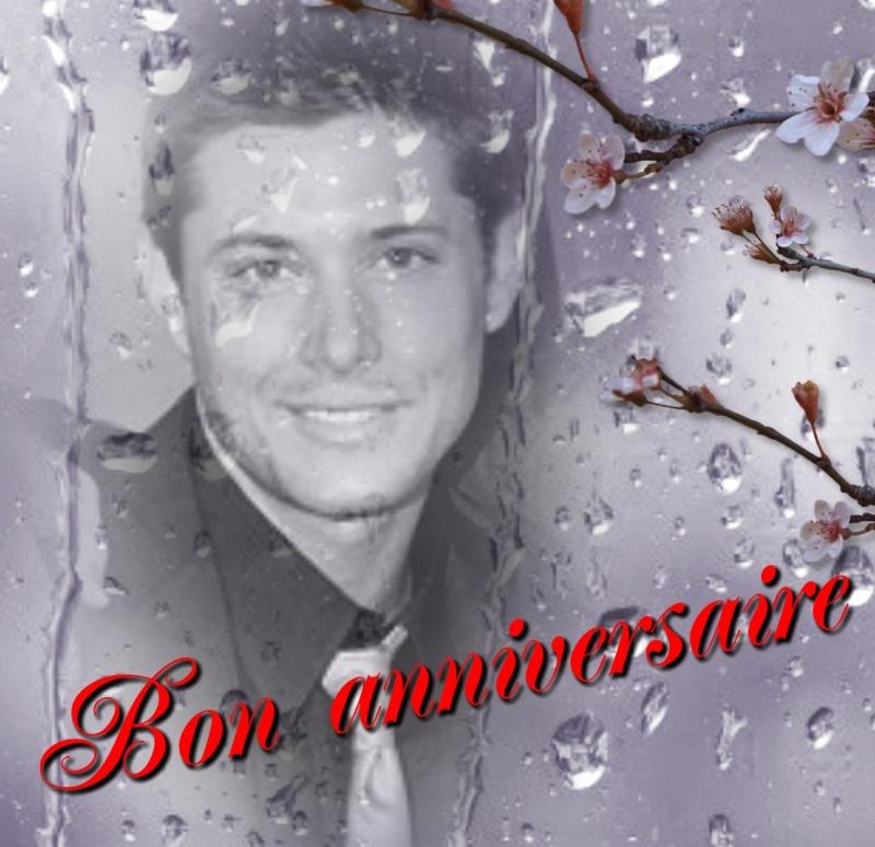 Dean - Supernatural/Deux frères et un ange/Dean-Sam-Castiel/G - Page 3 The_wi10