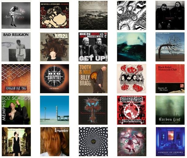 I Migliori Album del 2013 - Pagina 3 4_01_b10