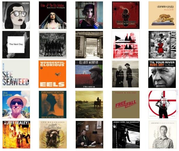 I Migliori Album del 2013 - Pagina 3 4_02_b10