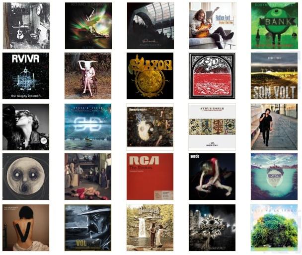 I Migliori Album del 2013 - Pagina 3 4_04_b10