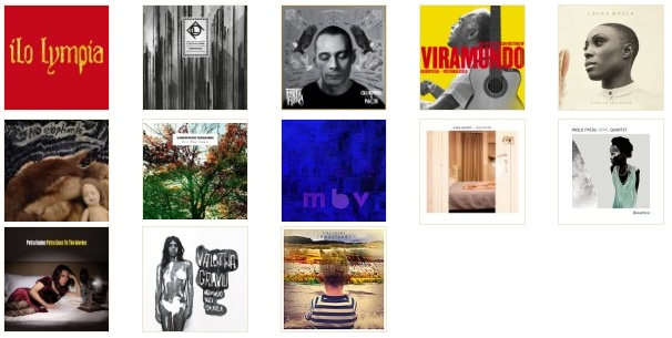 I Migliori Album del 2013 - Pagina 3 4_05_b10