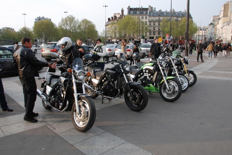 RDV Bastille de Mai Dsc_6211