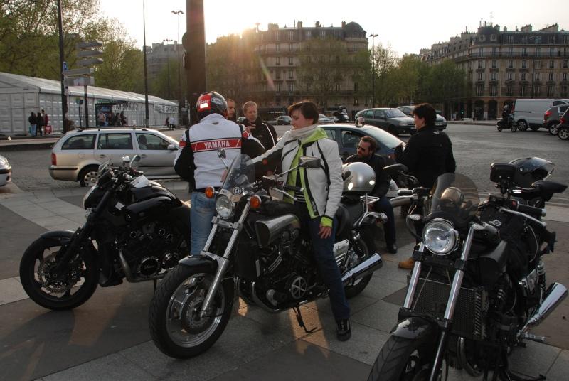 RDV Bastille de Mai Dsc_6213
