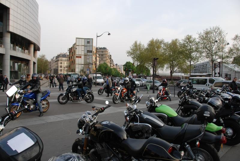 RDV Bastille de Mai Dsc_6218