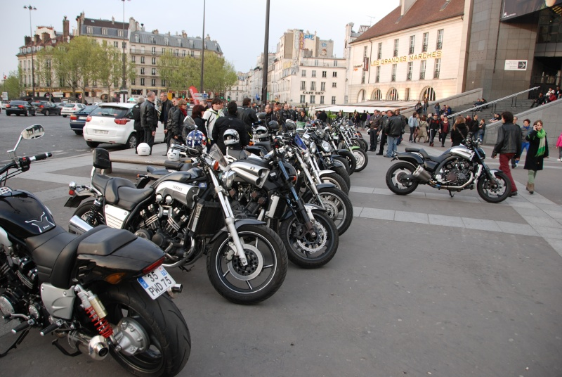 RDV Bastille de Mai Dsc_6224