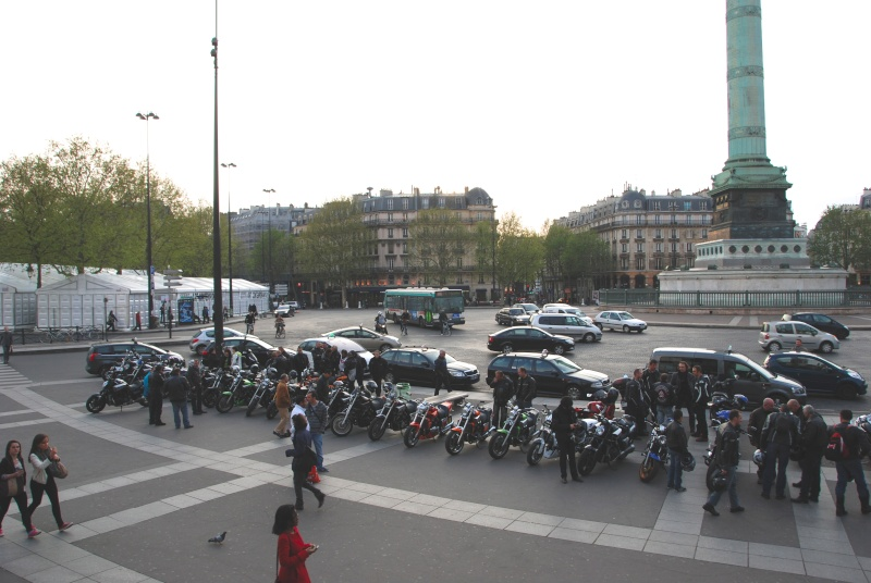 RDV Bastille de Mai Dsc_6225