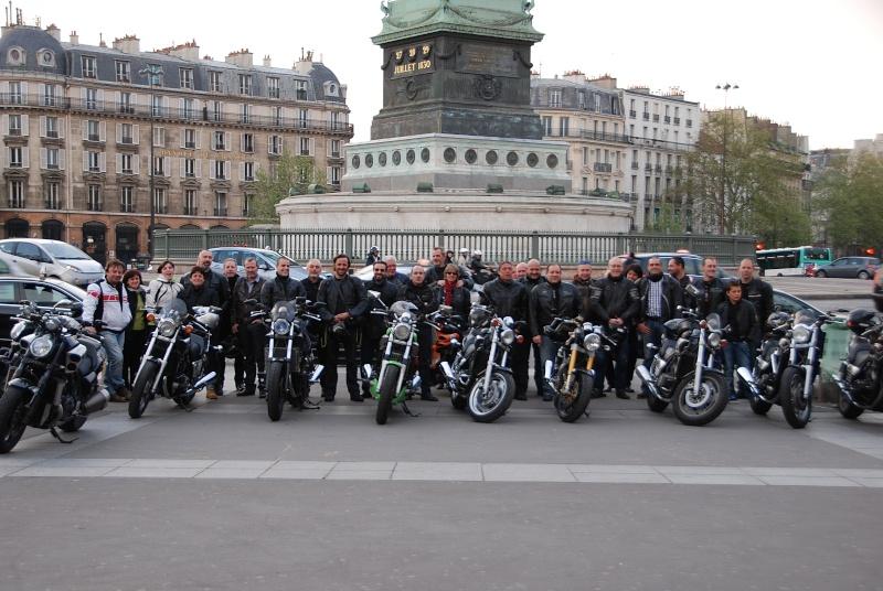 RDV Bastille de Mai Dsc_6228
