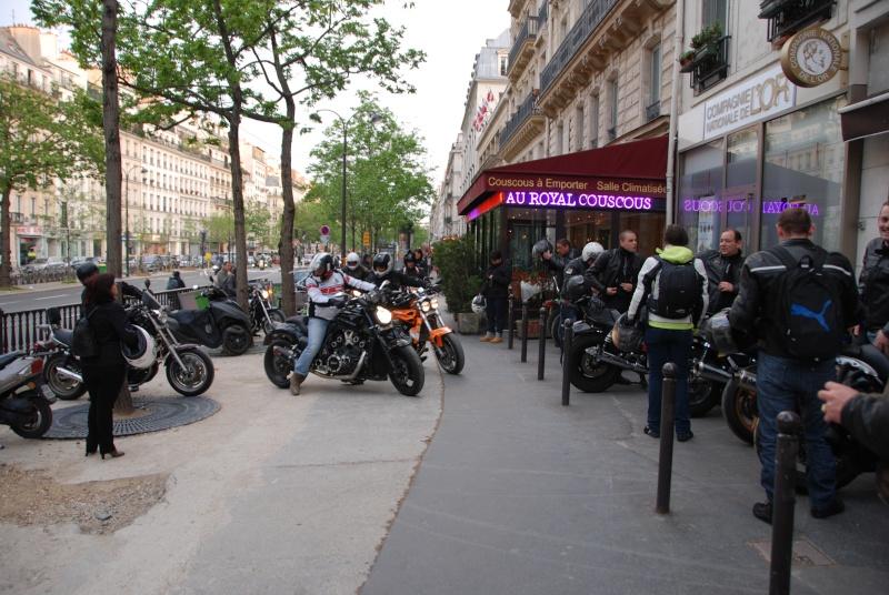 RDV Bastille de Mai Dsc_6229