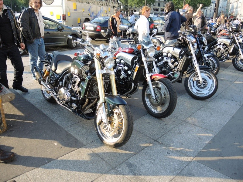 RDV Bastille 7 Juin Dscn0718