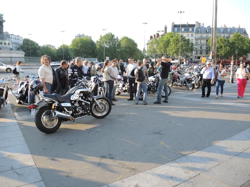 RDV Bastille 7 Juin Dscn0812