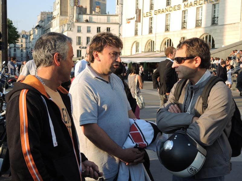 RDV Bastille 7 Juin Dscn0813